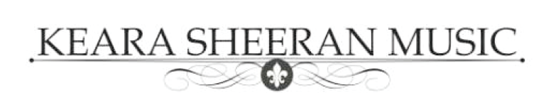 Keara Sheeran's website